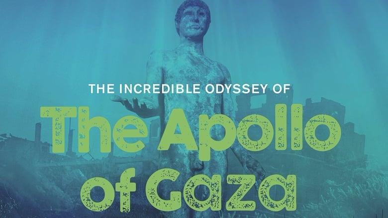Leytonstone pop-up Cinema presents 'The Apollo of Gaza'